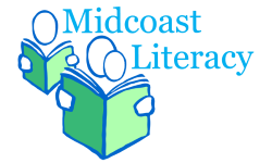 Midcoast Literacy Reporting